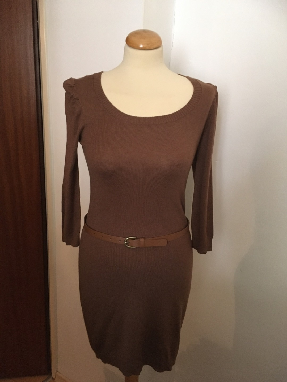 Women's dresses - PIMKIE photo 1