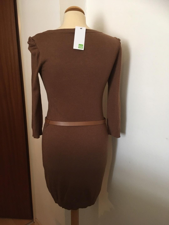 Women's dresses - PIMKIE photo 2