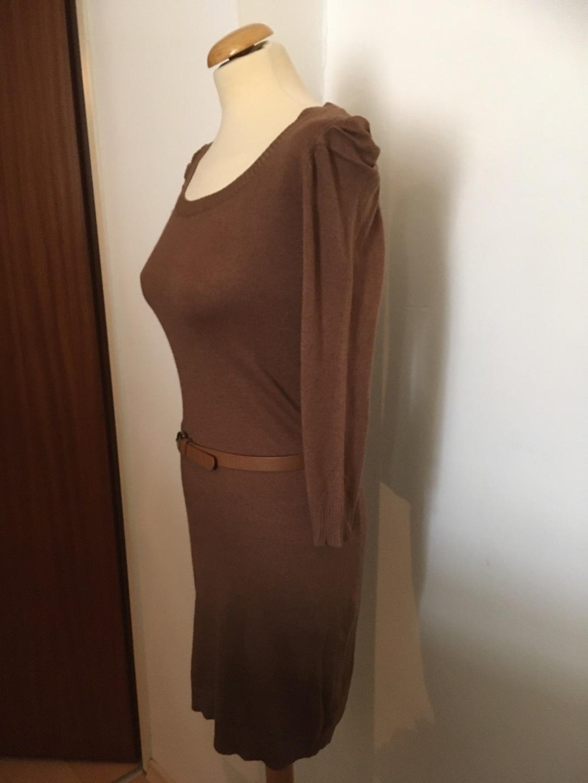Women's dresses - PIMKIE photo 3