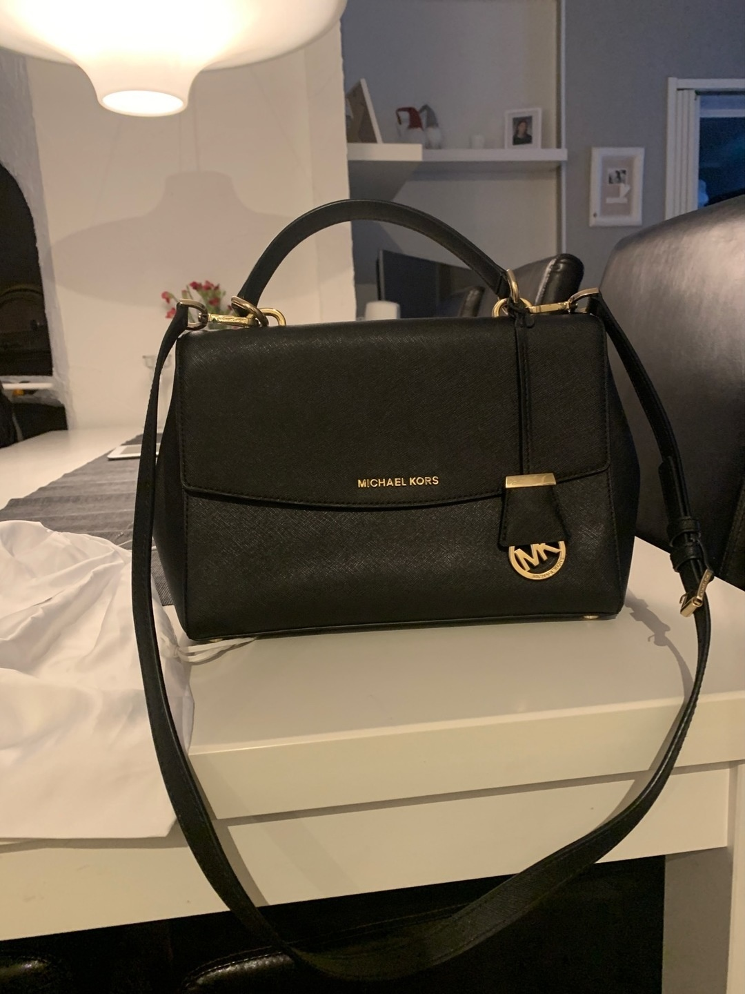 Women's bags & purses - MICHAEL KORS photo 1