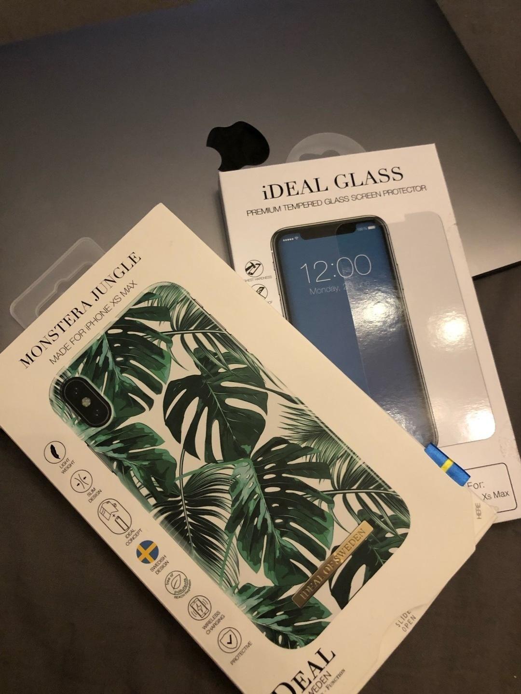 Women's phones & tablets - IDEAL OF SWEDEN photo 2