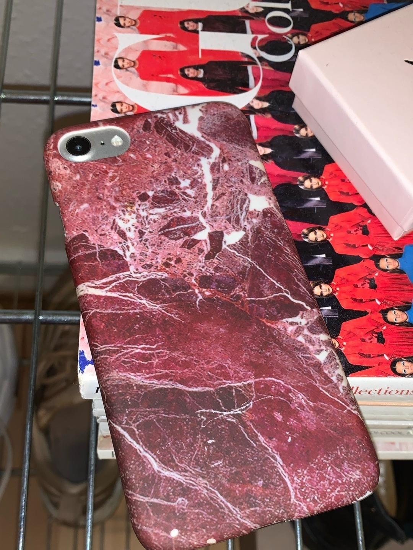 Women's phones & tablets - TRENDDAY photo 2