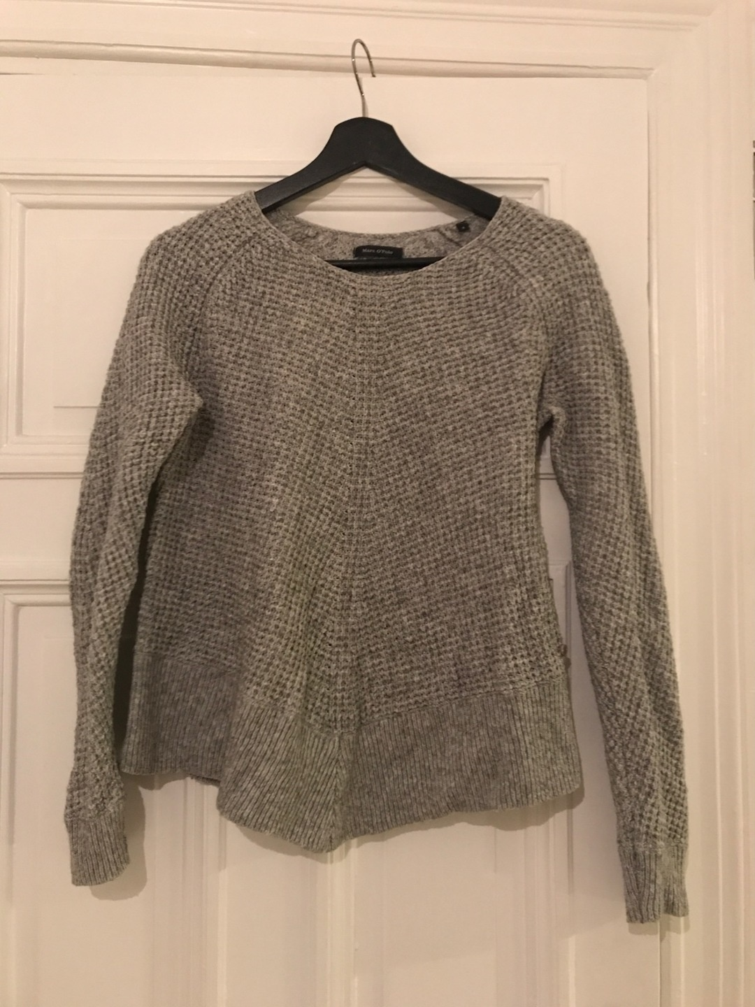 Women's jumpers & cardigans - MARC O'POLO photo 1