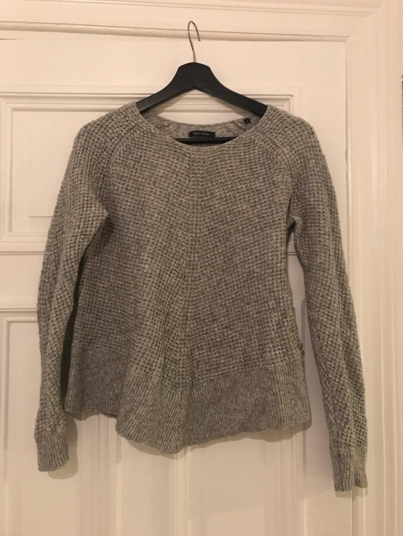Damen pullover & strickjacken - MARC O'POLO photo 1