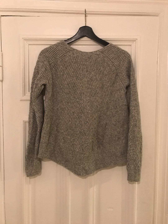 Damen pullover & strickjacken - MARC O'POLO photo 2