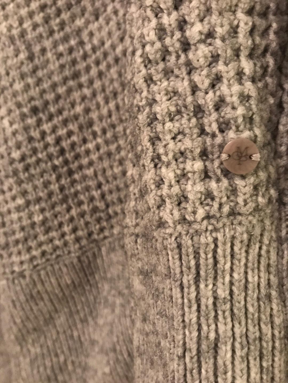 Damen pullover & strickjacken - MARC O'POLO photo 3