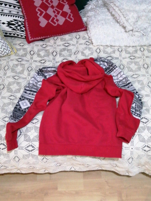 Women's hoodies & sweatshirts - IMPERIOUS photo 2