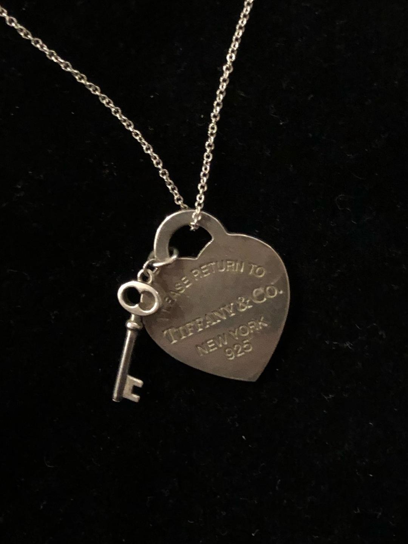 Women's jewellery & bracelets - TIFFANY & CO. photo 1