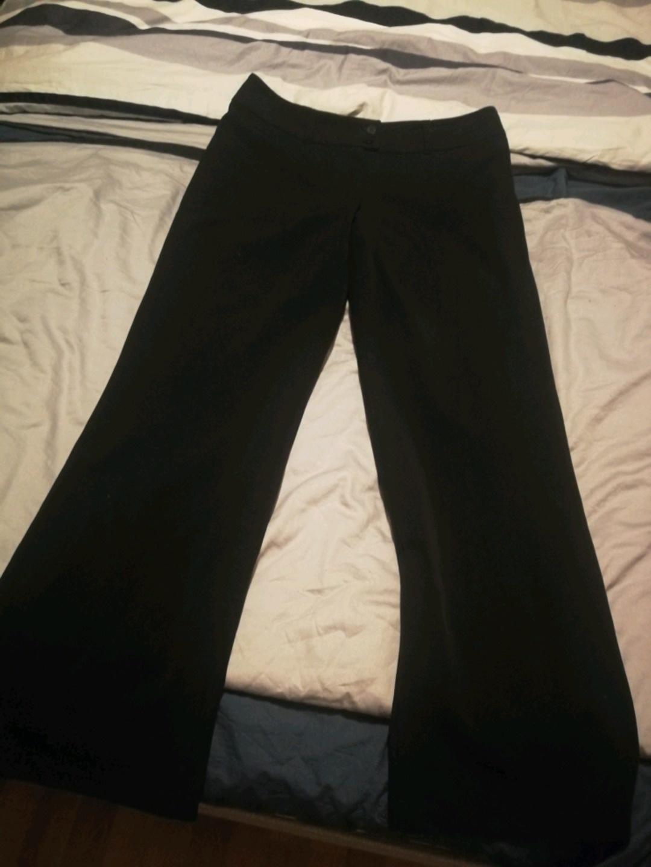 Women's trousers & jeans - VOGLIA photo 1