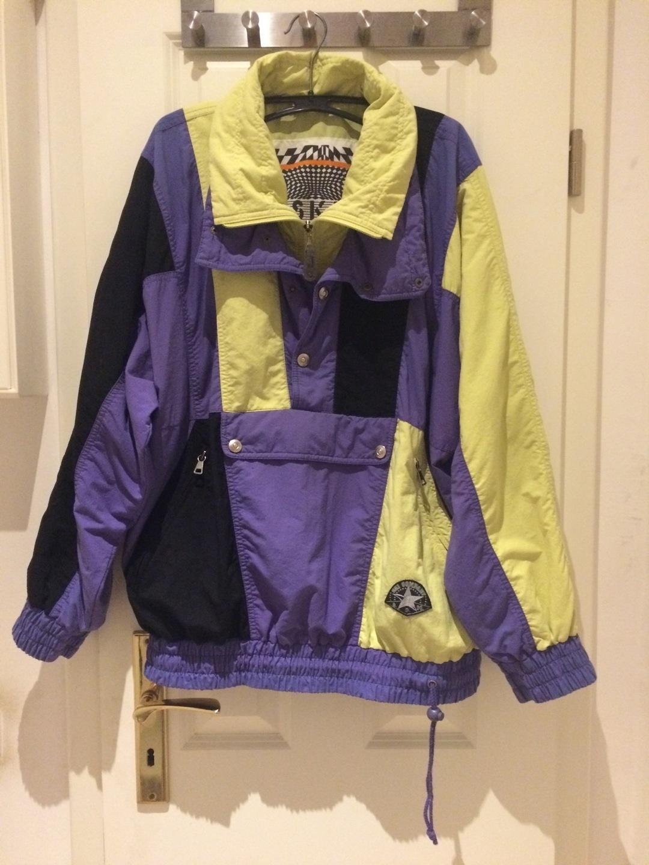Women's coats & jackets - SKI COMPANY photo 1