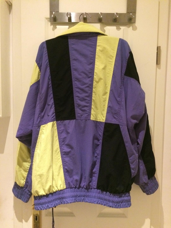 Women's coats & jackets - SKI COMPANY photo 2