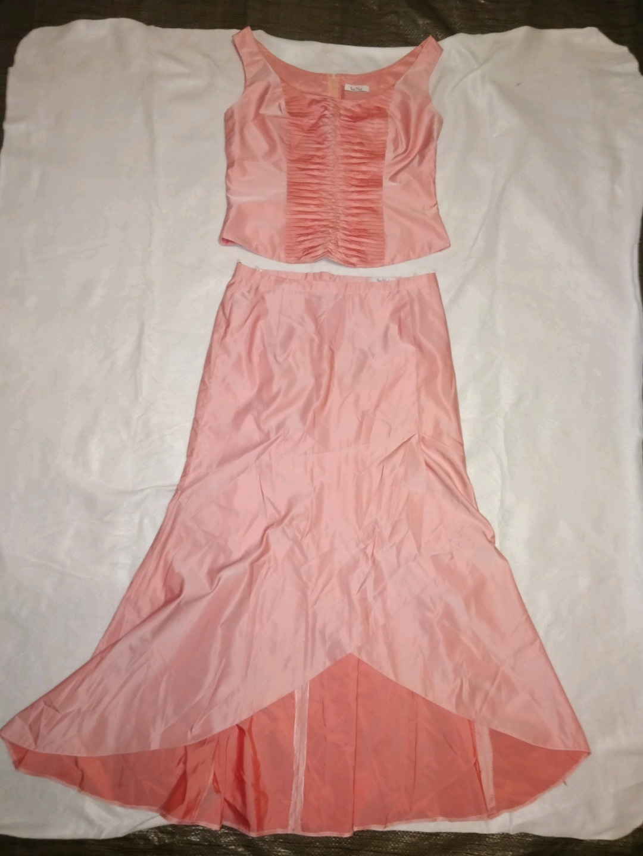 Women's dresses - VERA MONT photo 1