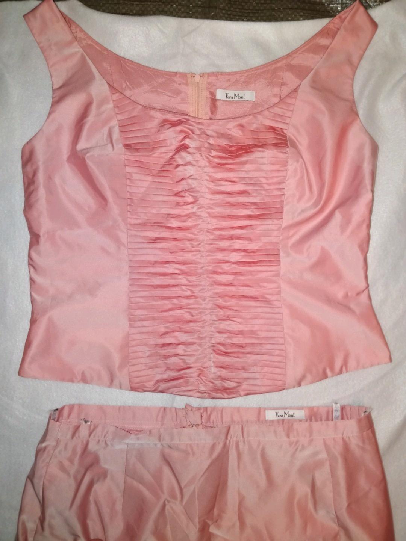 Women's dresses - VERA MONT photo 3
