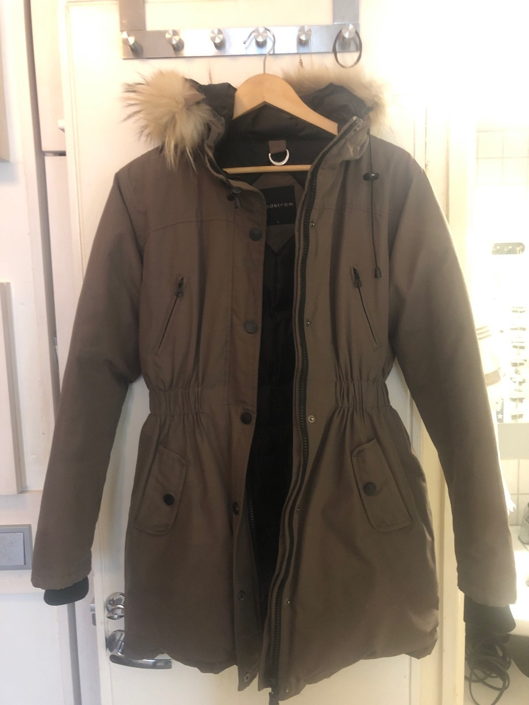 Women's coats & jackets - MODSTRÖM photo 1