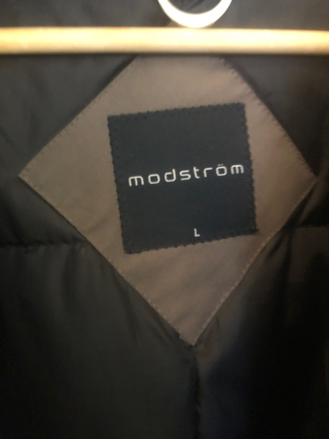 Women's coats & jackets - MODSTRÖM photo 2