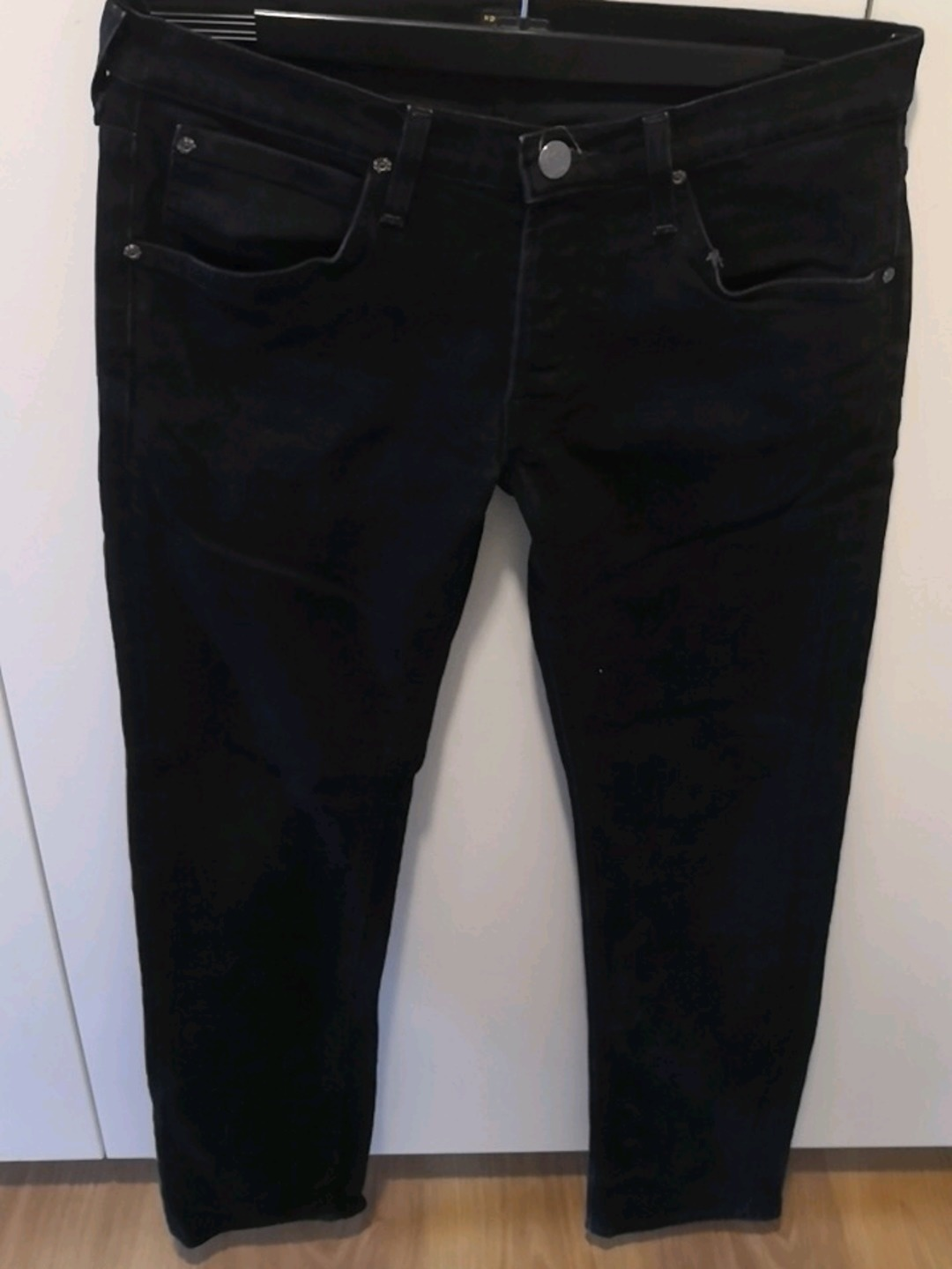 Women's trousers & jeans - LEE photo 1