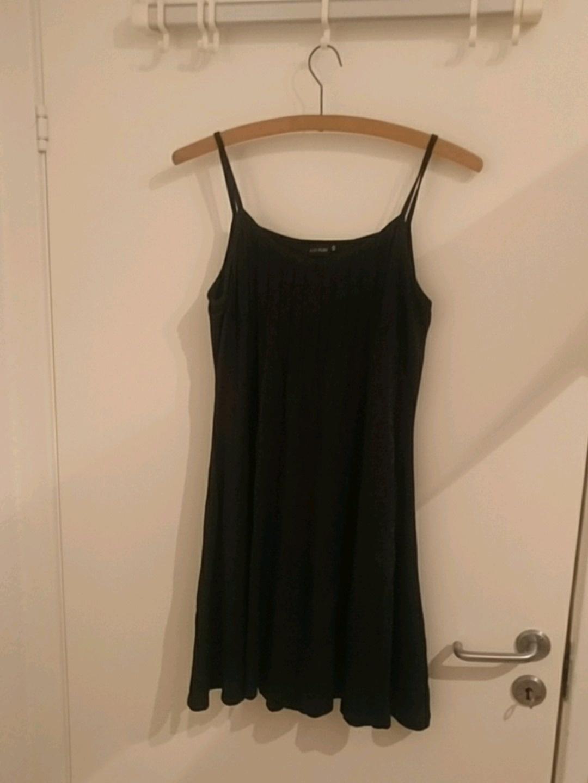 Damers kjoler - BODYFLIRT photo 1