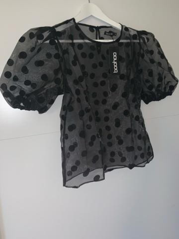 Women's tops & t-shirts - BOOHOO photo 1
