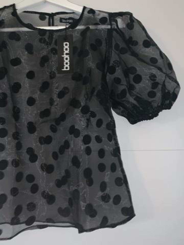 Women's tops & t-shirts - BOOHOO photo 2