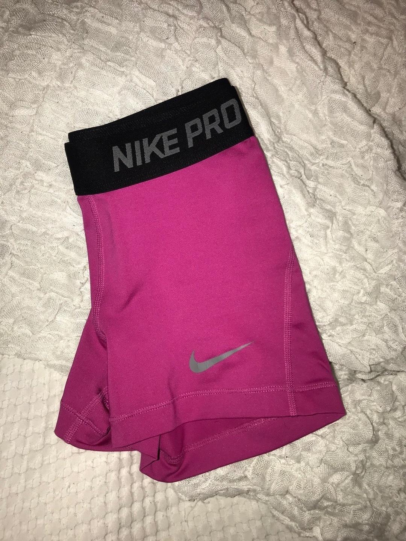 Women's sportswear - NIKE photo 2