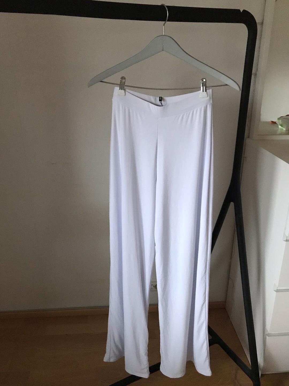 Damers bukser og jeans - MISSGUIDED photo 1