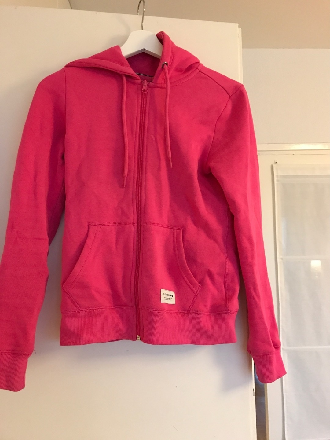 Women's hoodies & sweatshirts - BJÖRN BORG photo 1