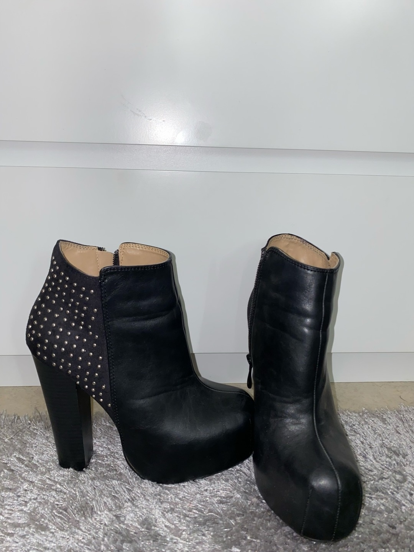 Women's boots - SPIRIT STORE photo 1