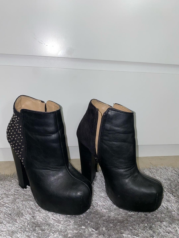 Women's boots - SPIRIT STORE photo 2