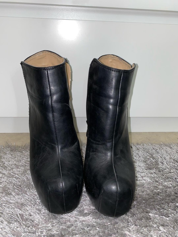 Women's boots - SPIRIT STORE photo 3