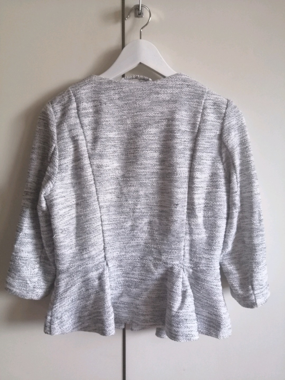 Damen blazer & anzüge - H&M photo 2