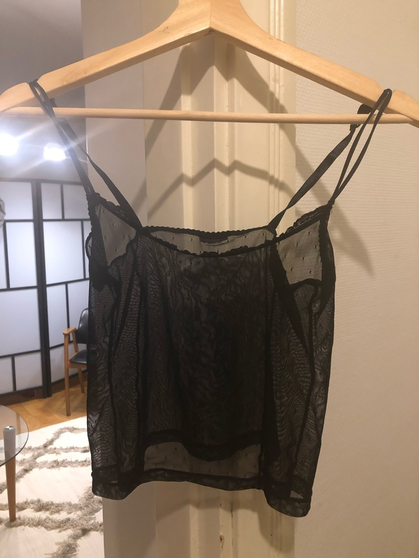 Naiset topit & t-paidat - VINTAGE photo 2