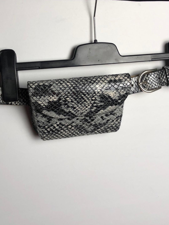 Damen taschen & geldbörsen - VANZETTI photo 1