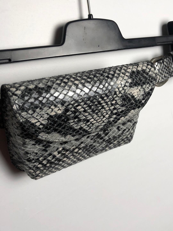 Damen taschen & geldbörsen - VANZETTI photo 2