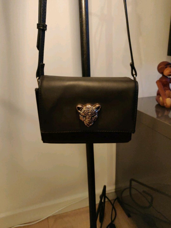 Women's bags & purses - VERO MODA photo 1