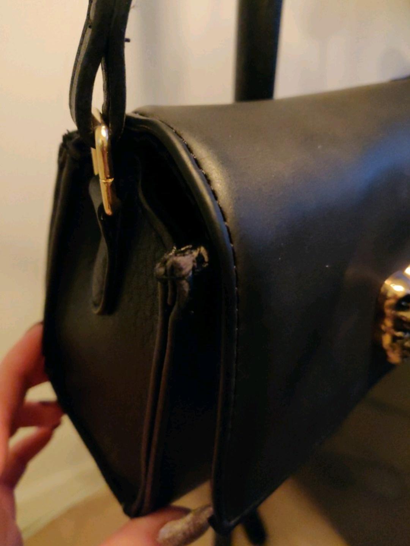 Women's bags & purses - VERO MODA photo 3