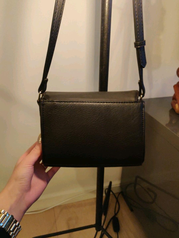 Women's bags & purses - VERO MODA photo 2