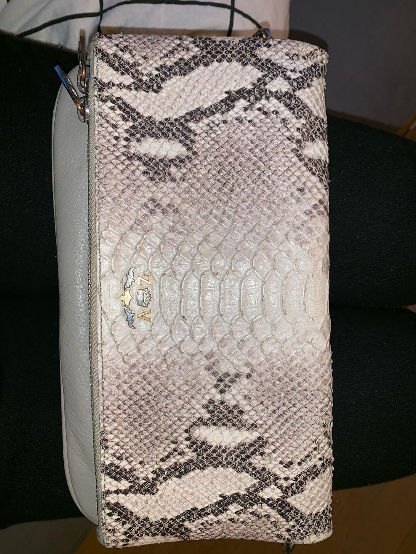 Damen taschen & geldbörsen - ZADIG & VOLTAIRE photo 1