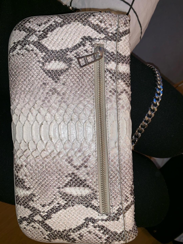 Damen taschen & geldbörsen - ZADIG & VOLTAIRE photo 2
