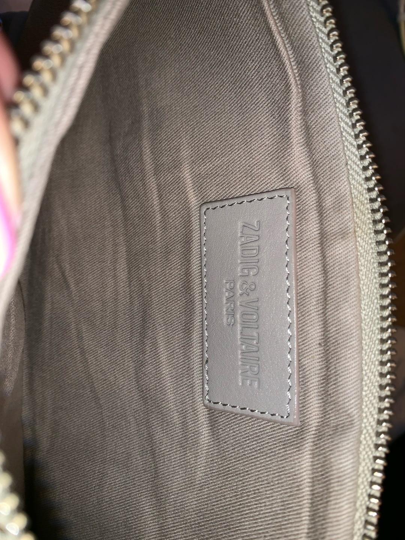 Damen taschen & geldbörsen - ZADIG & VOLTAIRE photo 3