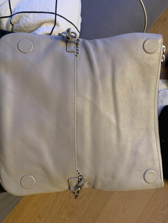Damen taschen & geldbörsen - ZADIG & VOLTAIRE photo 4
