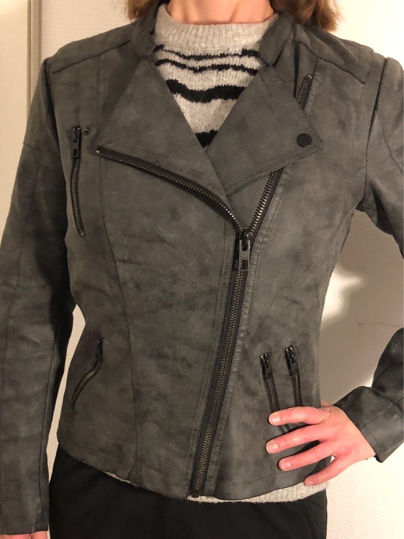 Naiset takit & jakut - ONLY photo 1