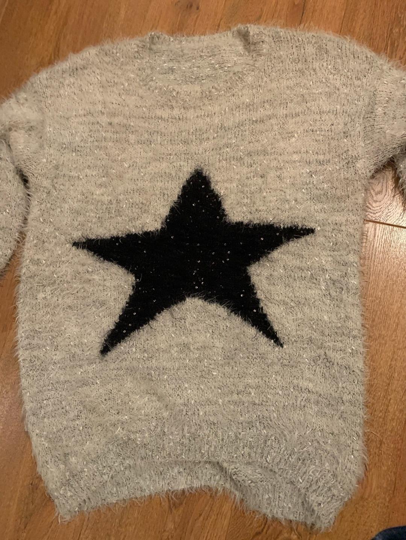Damers trøjer og cardigans - N.BEKANNT photo 1