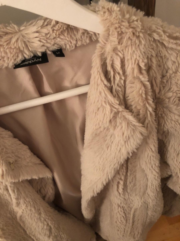 Naiset takit & jakut - LINDEX photo 2