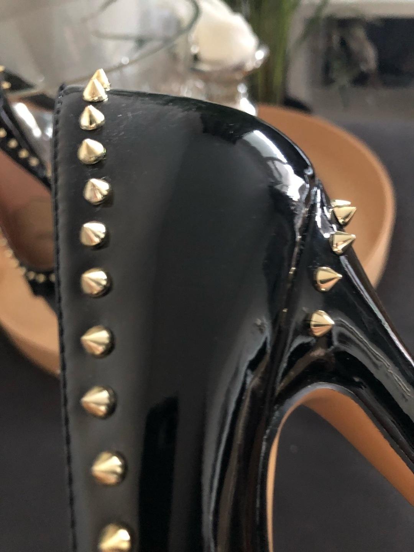 Damers stiletter & høje hæle - - photo 4