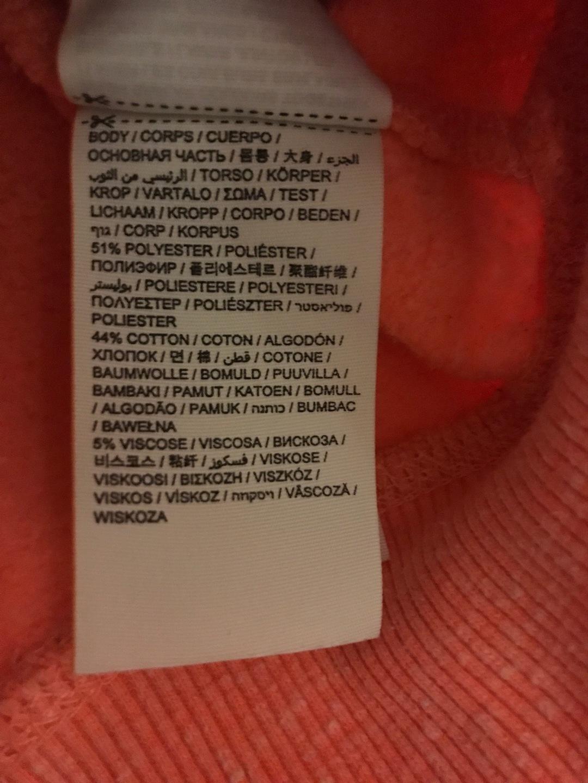 Damen kapuzenpullover & sweatshirts - SUPERDRY photo 4