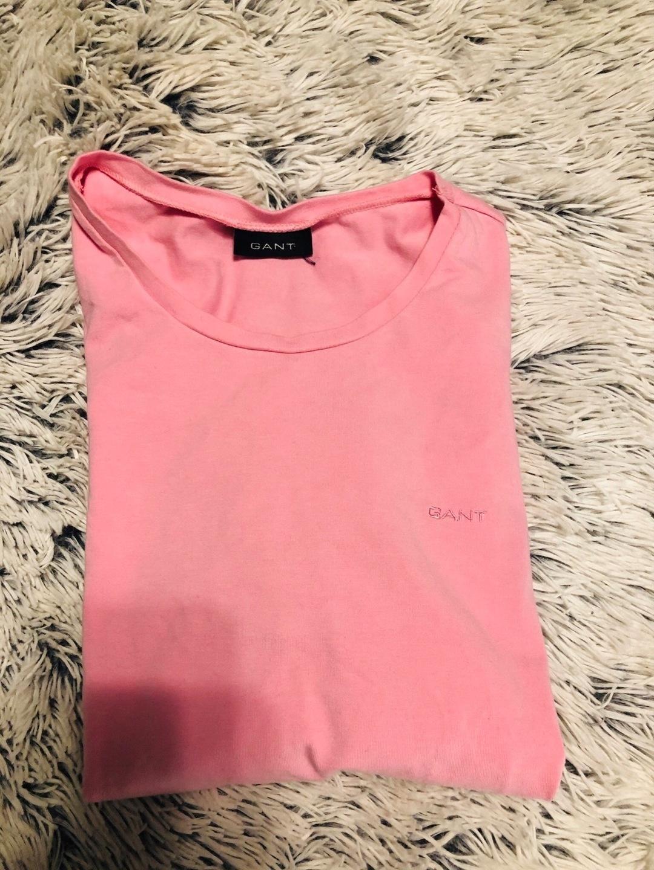Damers bluser og skjorter - GANT photo 1