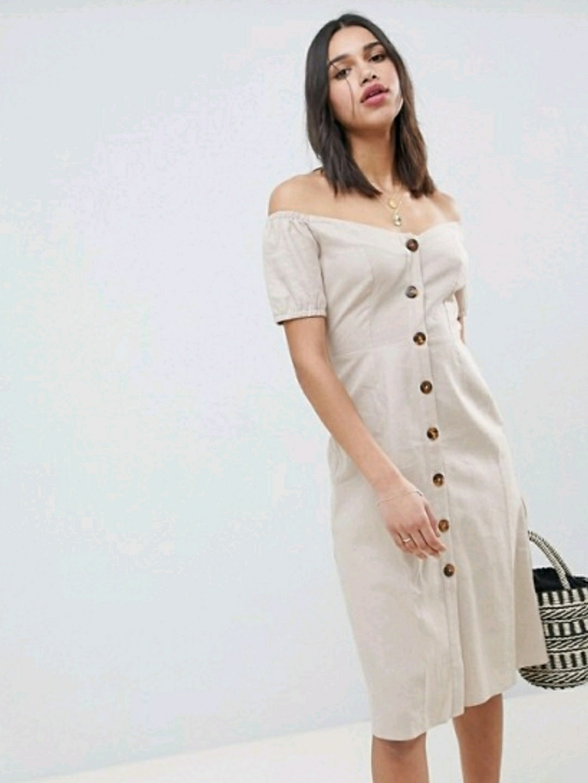 Women's dresses - ASOS photo 4