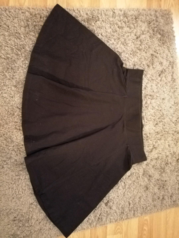 Damen röcke - H&M photo 1
