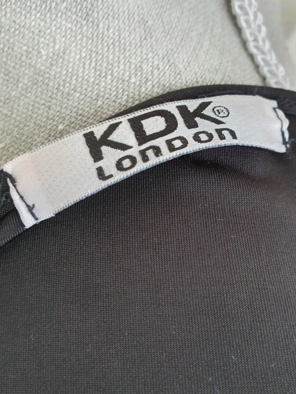 Naiset mekot - KDK LONDON photo 3