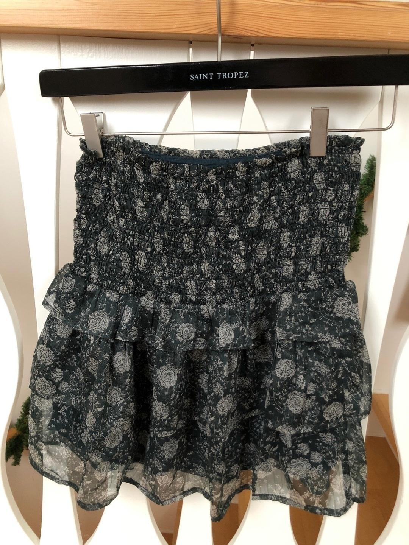 Women's skirts - NEO NOIR photo 2